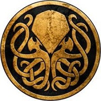 Miskatonic U Avatars team badge